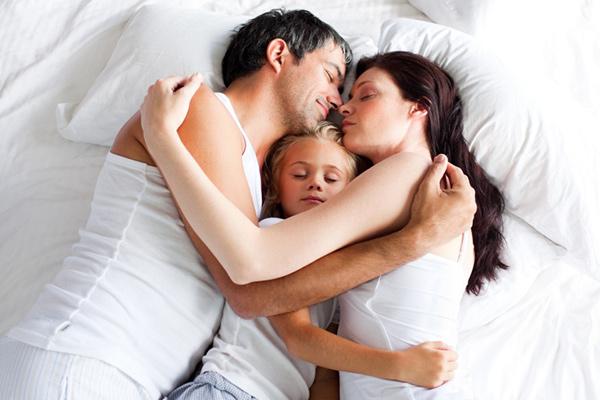 services_mattress